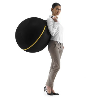 wellness-ball-active-sitting-businessuse